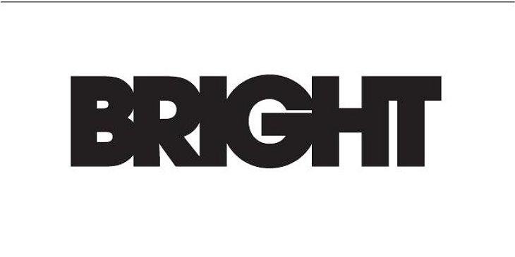 Bright_2011_Festival_Logo.JPG.730x365_q85_box-001000353_crop_detail_upscale