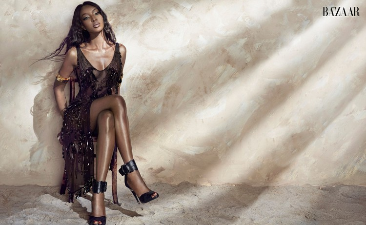 Naomi-Campbell-Harpers-Bazaar-Vietname-An-Le-01