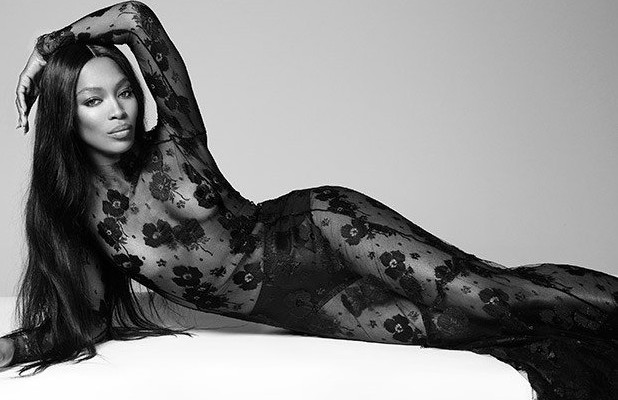 Naomi-Campbell-for-Vogue-Turkey-November-2014-2-e1414516108137-618x400