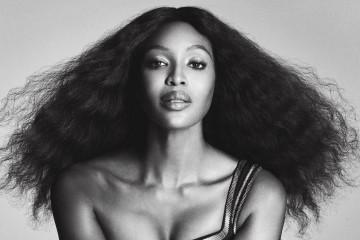 Naomi-Campbell-photo-20141