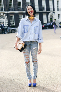 Reinvent-Your-Denim-Denim