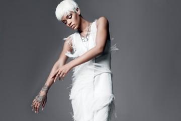 Rihanna-image-rihanna-36669519-1440-900