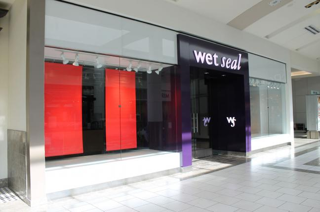 Wet-Seal-files-for-bankruptcy-after-closing-majority-of-stores