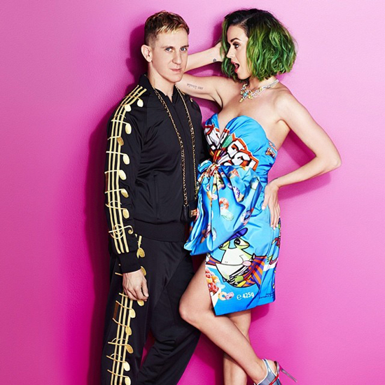 katy-perry-jeremy-scott-cosmo