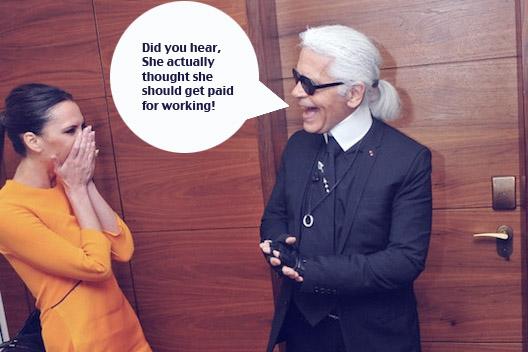 unpaid-fashion-internships