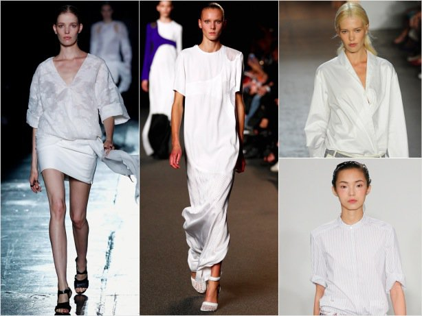 white-out-trend