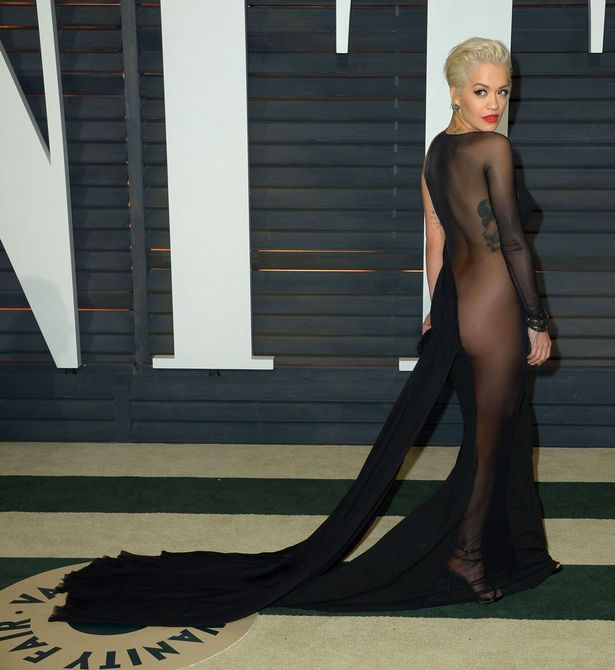 Rita-Ora-attends-the-2015-Vanity-Fair-Oscar-Party