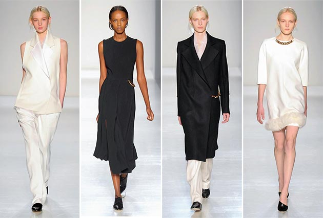 Victoria_Beckham_fall_winter_2014_2015_collection_New_York_Fashion_Week4
