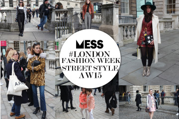 mess mag style aw15