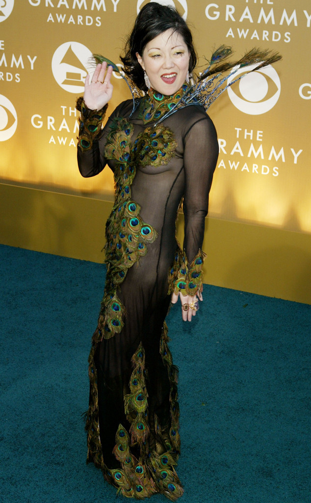 rs_634x1024-140122121548-634_Margaret-Cho-risky-Grammy-Looks_jl_012214