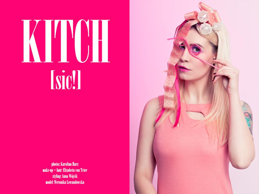 kitch_00