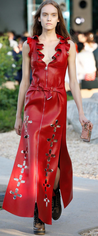 Louis-Vuitton-Resort-2016-7--e1431231030573