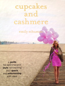cupcakes_and_cashmere