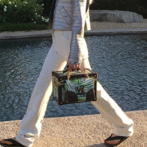 louis-vuitton-palm-springs-bag-600x600