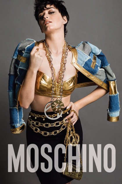 10-katy-perry-moschino.w245.h368.2x