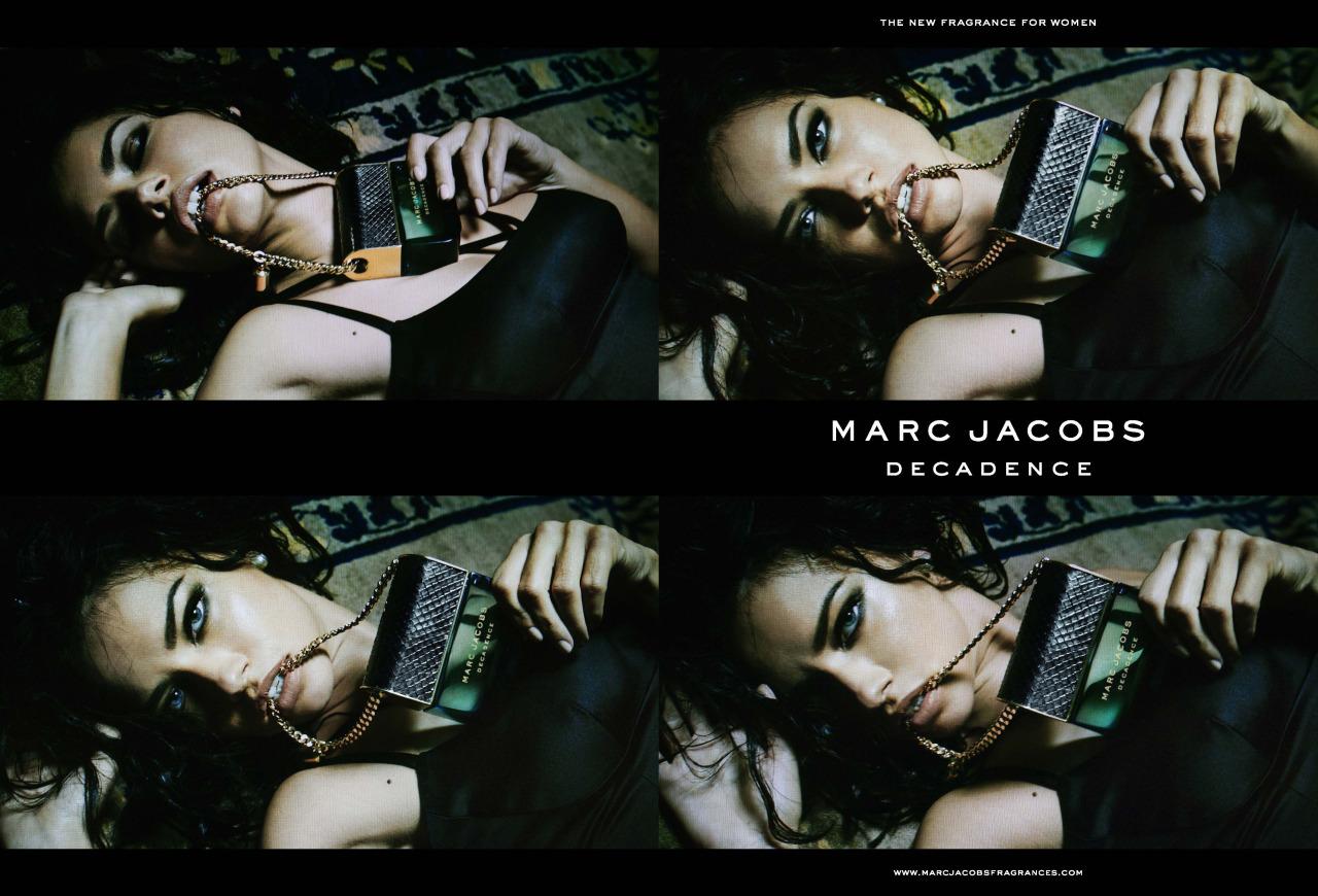 marc-jacobs-decadence-adriana-lima-campaign