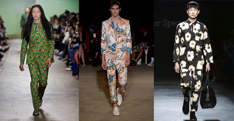 ss16 trend 1