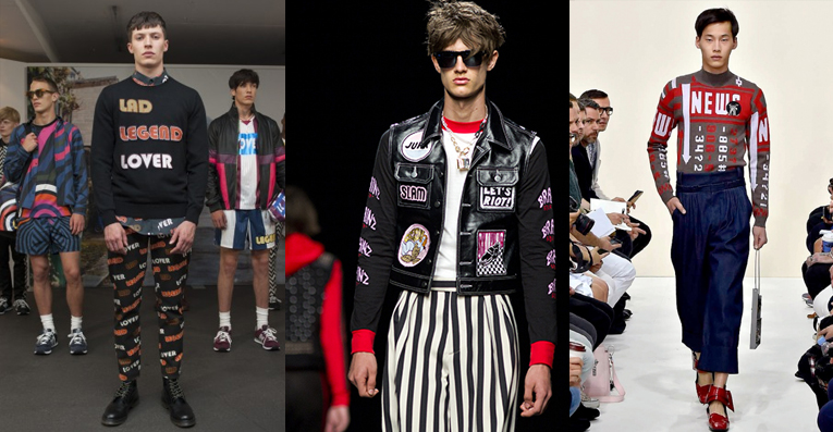 ss16 trend 3