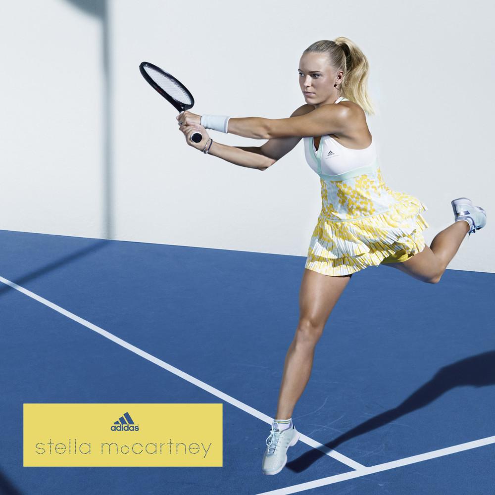 adidas-by-stella-mccartney-barricade-dress-caroline-wozniacki-femme-blanc-jaune_00542606038000_1000-1000_90_7