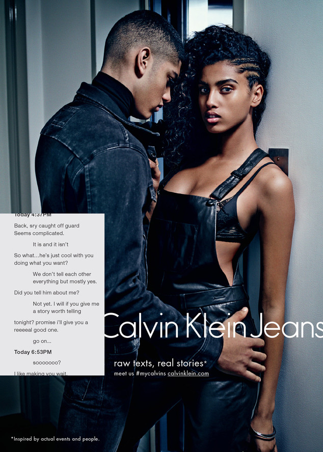 rs_634x888-150729093038-634.calvin-klein-raw-texts-ad-4-072915