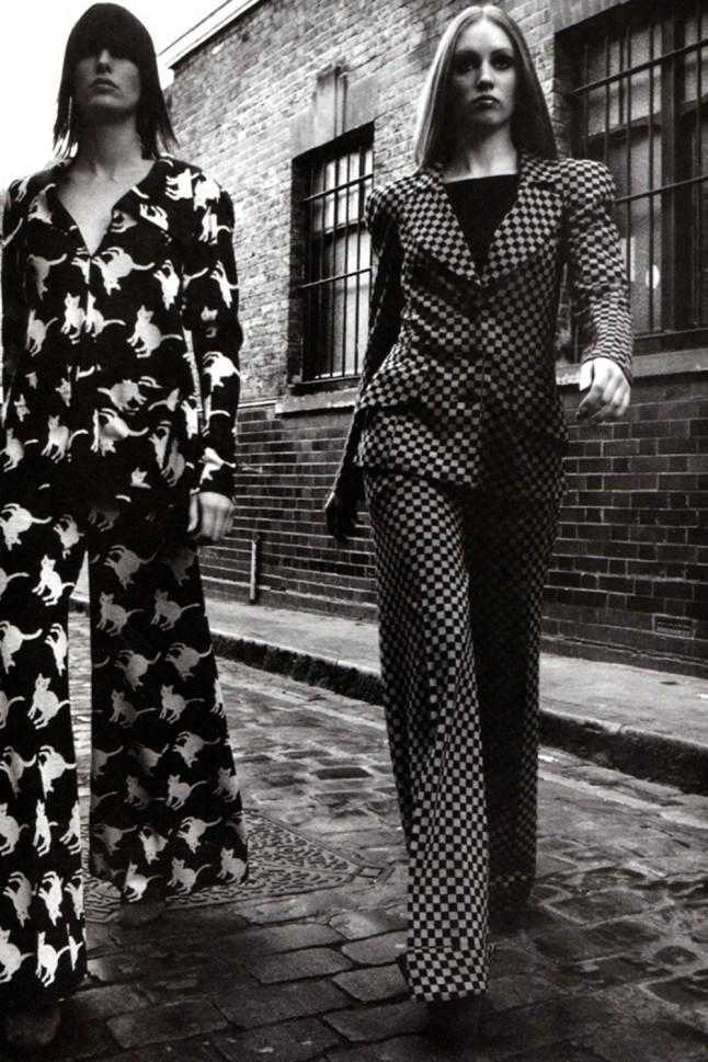 1970s-fashion-BIBA