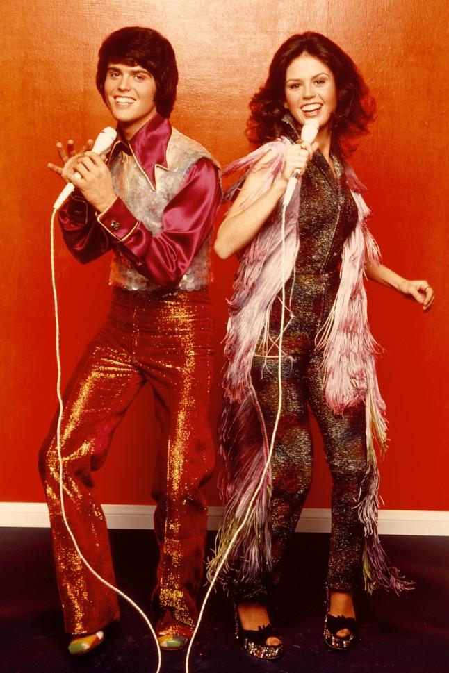 1970s-fashion-Marie-Osmond