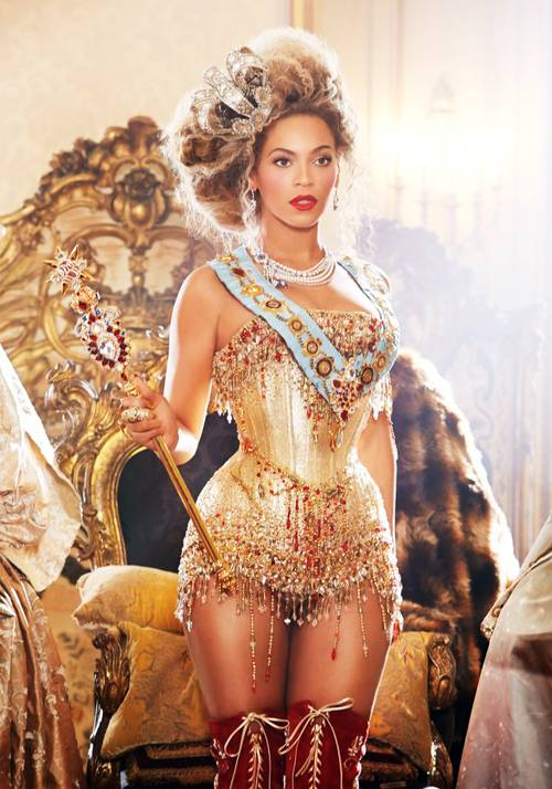 215720-beyonce-knowles-queen-b
