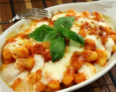 ©http://www.villaggionettuno.it/it/il-ristorante