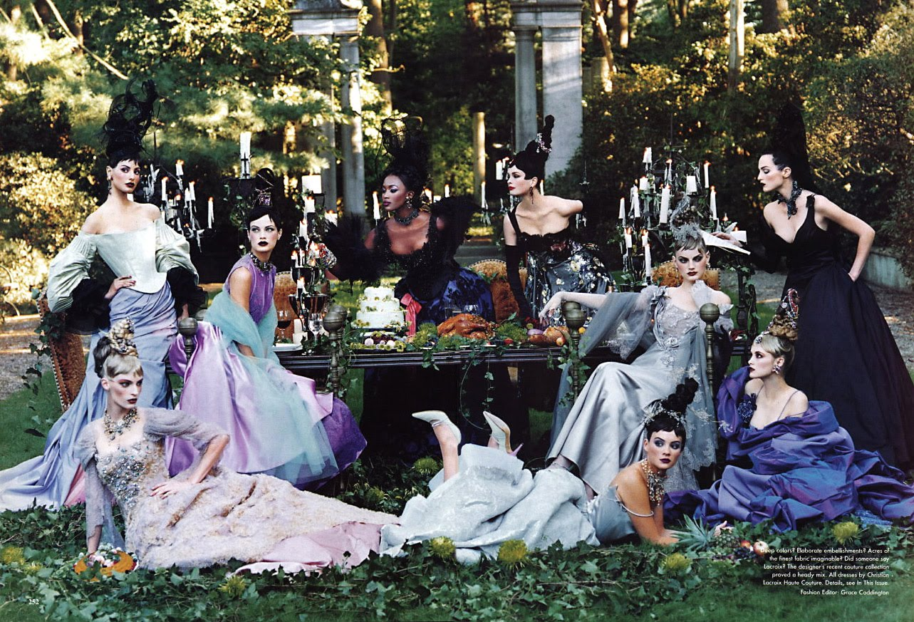picnic-in-lacroix-vogue-grace-coddington