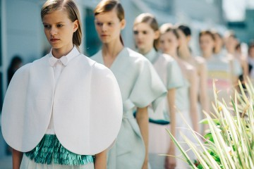 Le-21eme-Adam-Katz-Sinding-Backstage-Delpozo-New-York-Fashion-Week-Fashion-Week-Fashion-Week-Spring-Summer-2016-AKS9374
