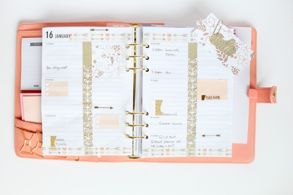 New-Year-Planner-Layout-1024x681