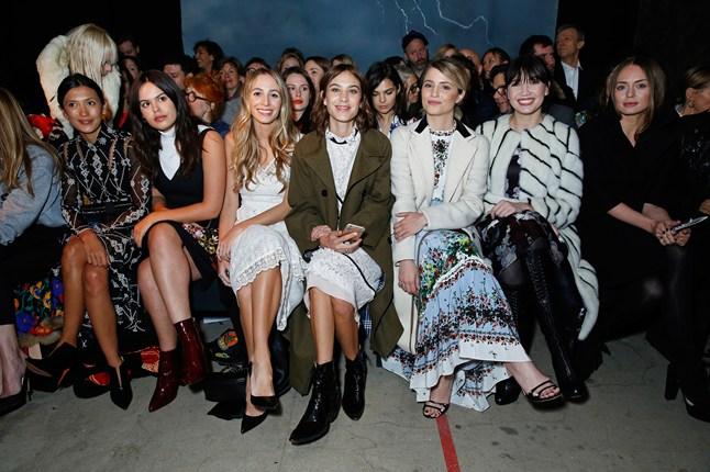 Erdem-AW16-Front-Row-3-Vogue-23Feb16-Getty_b_646x430