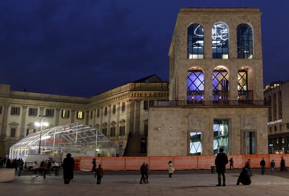 museo-del-novecento1 (2)