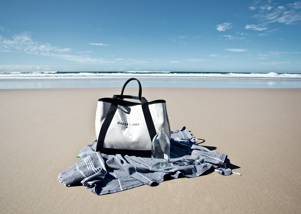 Balenciaga-Bag-Beach-Bag-Oracle-Fox