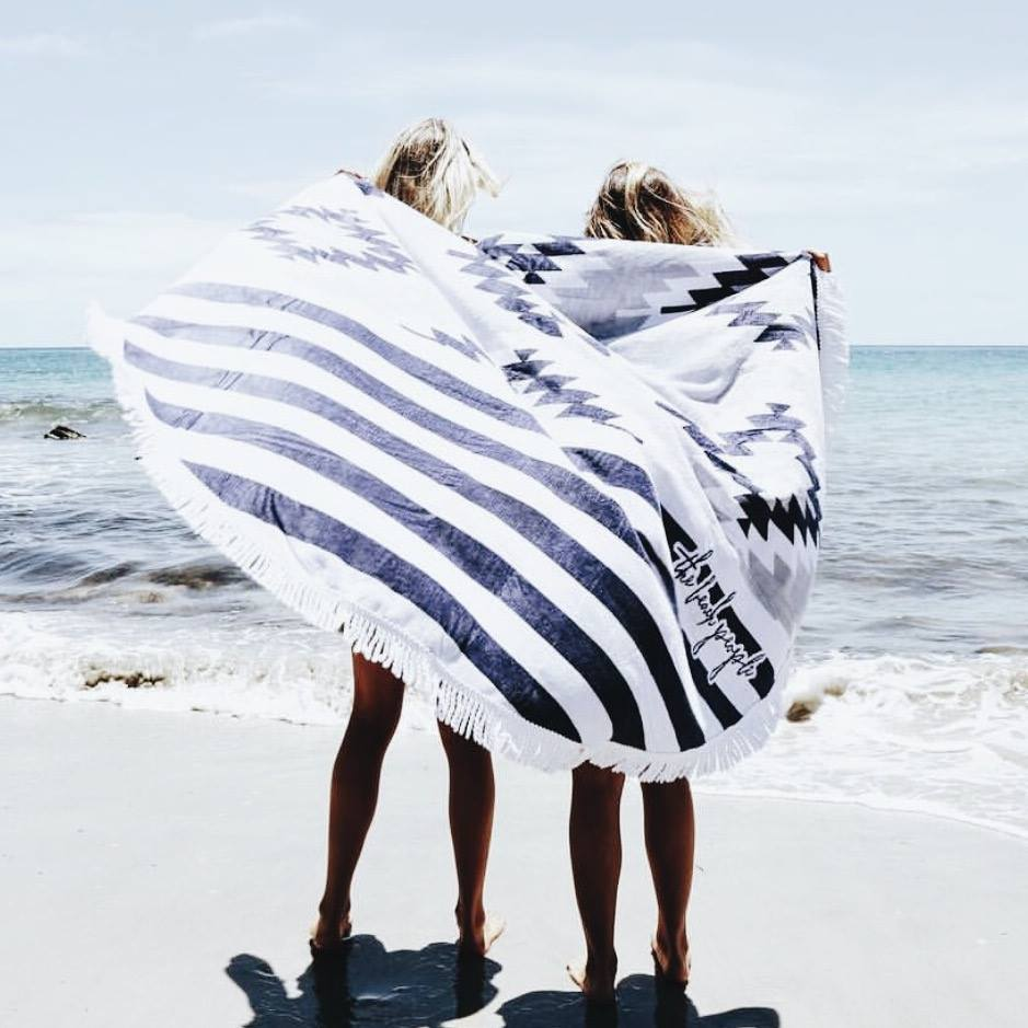 the-beach-people-round-beach-towel