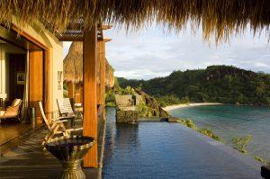 07-Maia-Villa-Ocean-View