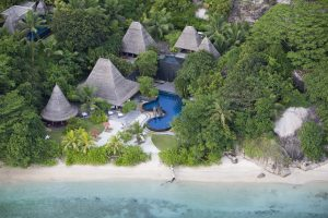 11-Maia-Pool-Bar-Restaurant-Aerial-View