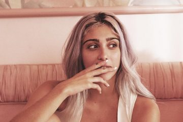 Lourdes-Leon-Perfume-pop-stella-mccartney