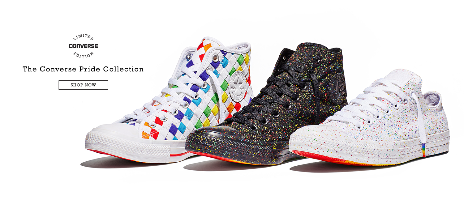 converse-pride-limited-edition