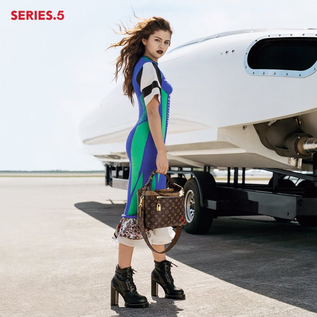 selena-gomez-louis-vuitton-series-five