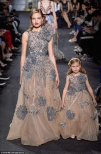 3602BF3100000578-3678268-All_that_glitters_Many_of_the_gowns_featured_intricate_beading_o-a-152_1467872970369