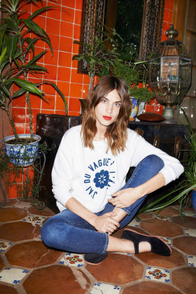 alexa-chung-ag-jeans-collaboration-280x420